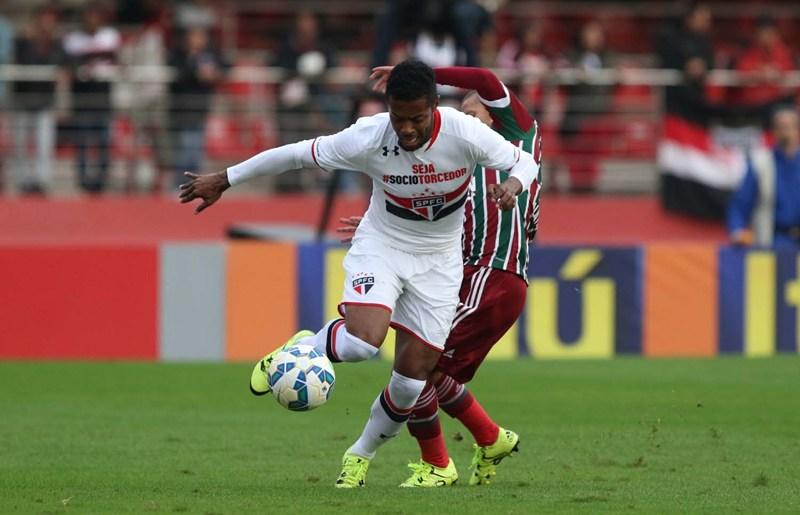 """Substituído, Michel dispara contra Osorio: """"Filho da p... do c..."""""""