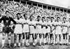 O time aspirante do Tricolor em 1944