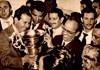 """Paulo Machado de Carvalho foi o """"Marechal da Vitória"""""""