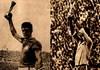 Em 1958, Bellini levantou a taça pela primeira vez. Quatro anos depois, Mauro. Ambos jogaram no Tricolor