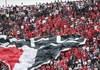 Ingressos para;São Paulo x;Atlético-PR