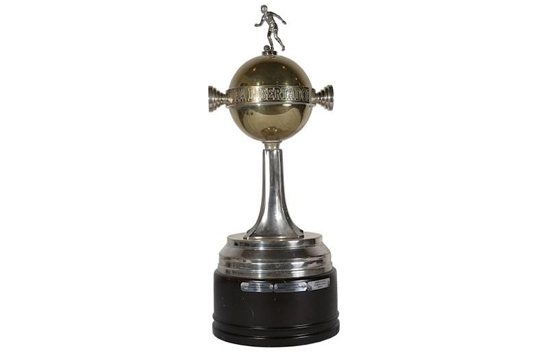 Copa Libertadores da América Sub-20