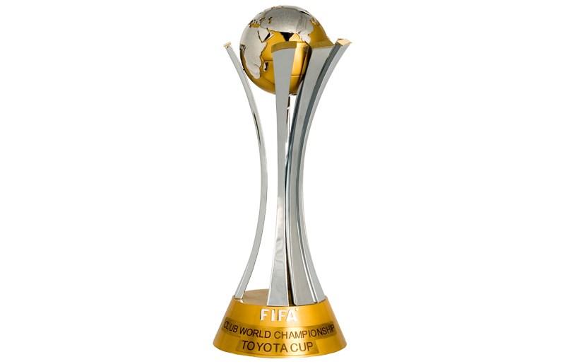 "Mundial de Clubes de 2005 ""FIFA Club World Championship Toyota Cup"""