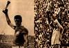 Em 1958, Bellini levantou a taça pela primeira vez. Quatro anos depois, Mauro. Ambos jogaram no Tricolor em parte da carreira